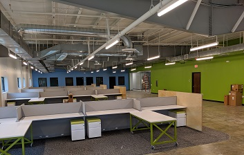 Are you ready to update your office space?